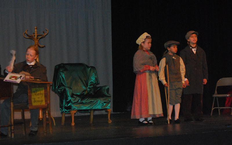 2009 Scrooge  12/12/09 - DSC_3355.jpg