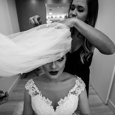 Fotógrafo de casamento Michel Macedo (macedo). Foto de 06.08.2018