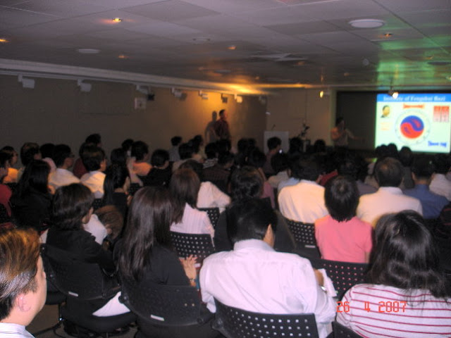 Others - Launching of Institute Logo 2007 - logo_L04.JPG