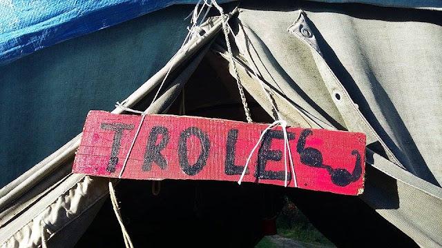 Obóz harcerski w Woli Michowej - 14182531_1769534926598505_937174466_n.jpg