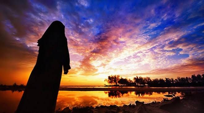 Keteladanan Ummu Syuraik, Da'iyah Bersertifikat Langit