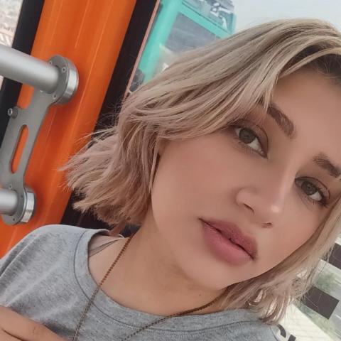 LadyNala