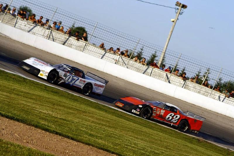Sauble Speedway - _MG_0427.JPG