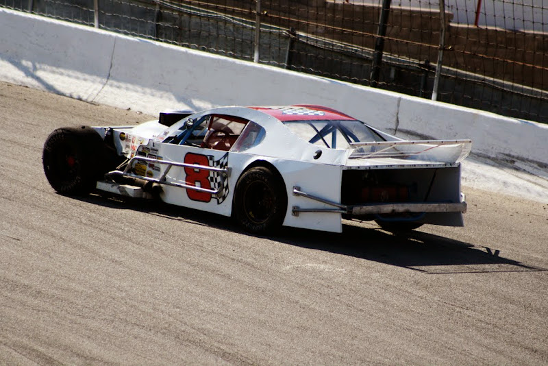 Sauble Speedway - IMG_0126.JPG