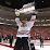 Hockey Clips's profile photo