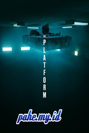 The Platform (2019)