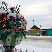 ekaterinburg-072.jpg