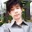 tawan soe's profile photo