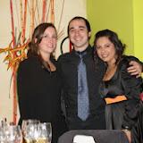 Sopar de gala 2013 - IMG_5019.JPG