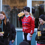 Vintercup SMTB 2015 190.jpg