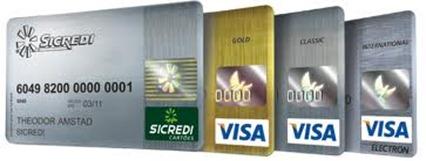 cartao-sicredi-visa