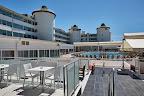 Фото 3 Royal Tower Resort Hotel