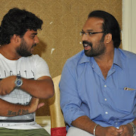 Pakasala movie Press meet