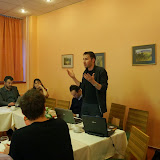 TEMPUS GreenCo Winter School (Slovakia, Krompachy, February 18-23,2014) - DSC03195.JPG