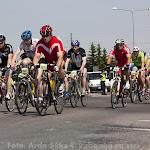 2013.06.02 SEB 32. Tartu Rattaralli 135 ja 65 km - AS20130602TRR_458S.jpg