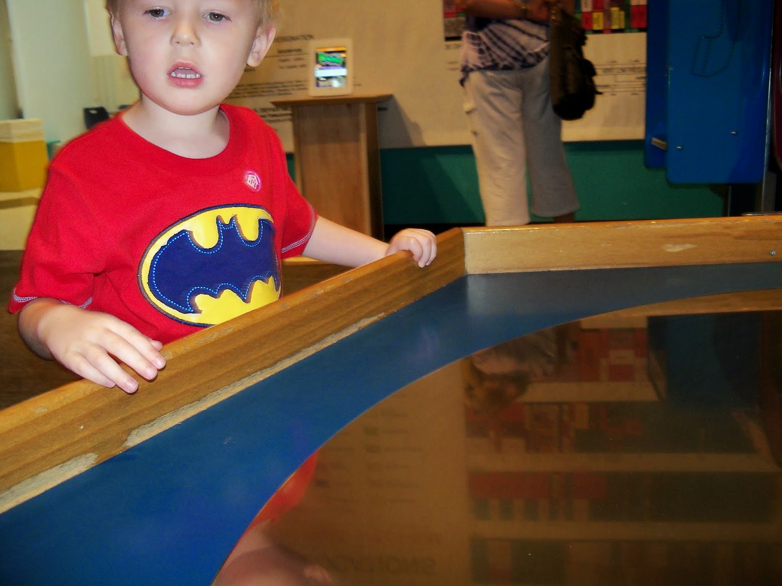 Childrens Museum 2015 - 116_8167.JPG