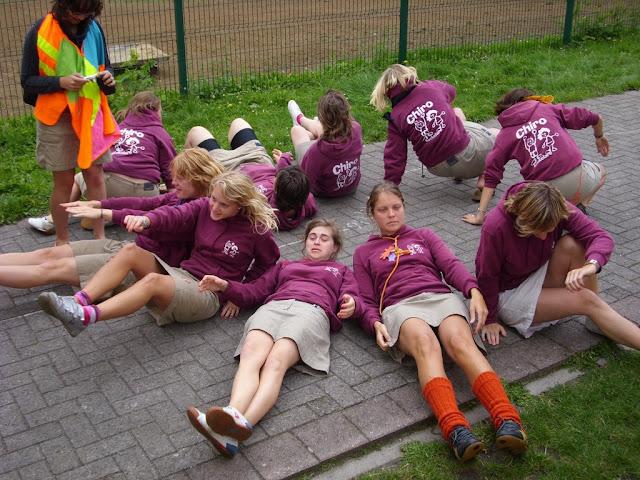 Kamp Genk 08 Meisjes - deel 2 - DSCI0251.JPG
