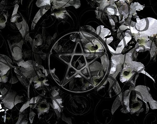 three moons wicca - photo #24