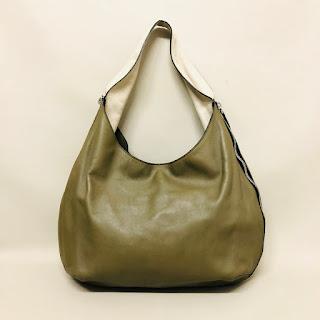 Marni Hobo Bag