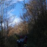 Sortida Castors i Llops a la Roca del Secut 2010 - DSC_0694.jpg