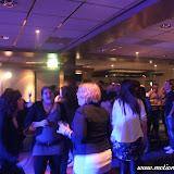 Café dn Babbel, Wintelre - IMG_6579.jpg