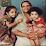 Rawinder Parmar's profile photo
