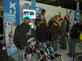 велобайк 2009