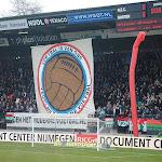 NEC-PSV_13-02-2011_024.JPG