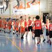 037 - Чемпионат ОБЛ среди юношей 2006 гр памяти Алексея Гурова. 29-30 апреля 2016. Углич.jpg
