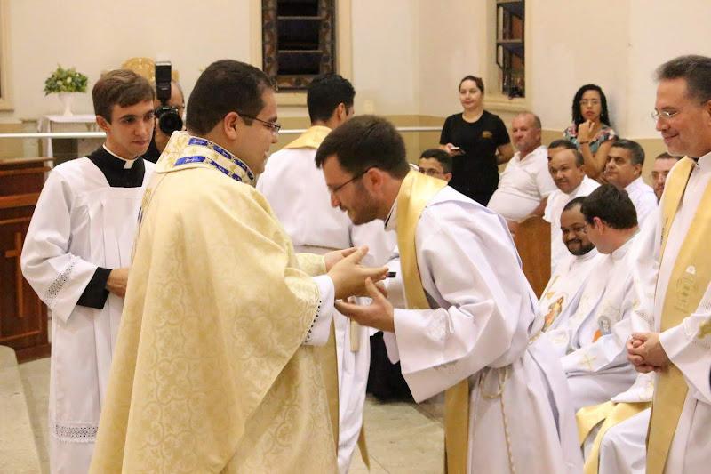Ordenacao Pe. Joao Batista Correa (93)