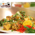 पनीर ग्रिल (Paneer Grill Recipe in hindi )