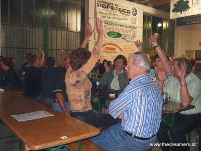 FFTrasdorf2008 060