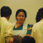 A2MM Diwali 2009 (174).JPG