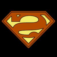 Bizarro symbol
