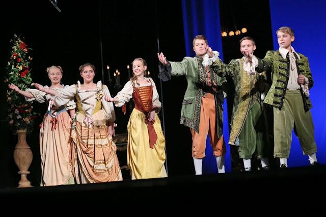Narva täis muusikat / «Нарва, наполненная музыкой» - ivani%2560sko%252C%2Bpalikov%252Cpavlov%2B5.jpg