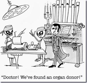 humor extraterrestres  cosasdivertidas net (31)