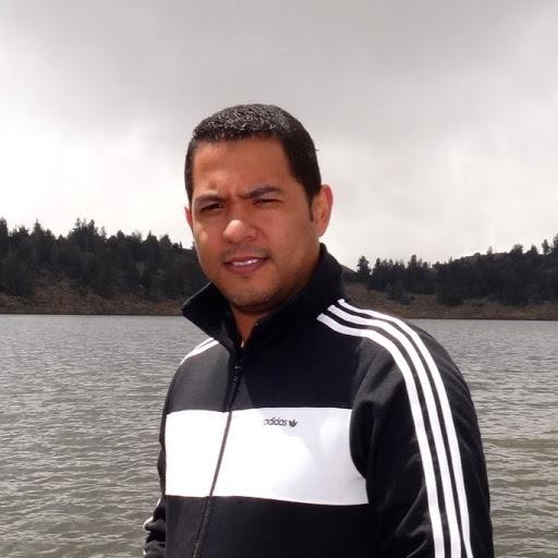 Ramon Burgos Photo 17