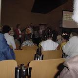Kinderdienst2008