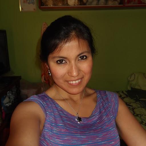 Evelin Ayala