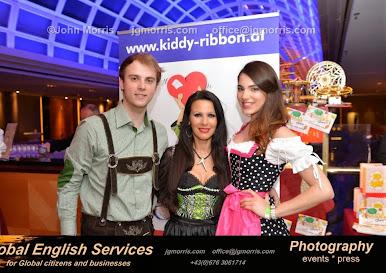 KiddyRib13Mar15_246 (1024x683).jpg