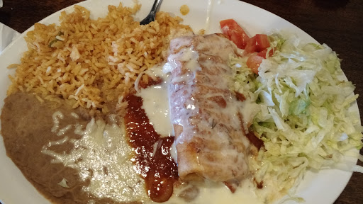 Restaurant El Saltillo Mexican Restaurant Reviews And Photos