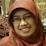 Lenny Ratna Marlina's profile photo