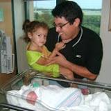 Dia dos pais 2009 - Dia%2Bdos%2Bpais32b.jpg