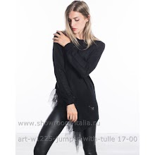 art-w1225-jumper-with-tulle 17-00.jpg
