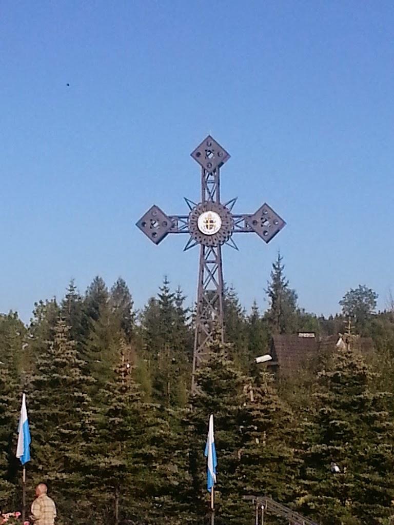 2012 Zakopane parafia MB Fatimskiej - 20130908_164947.jpg