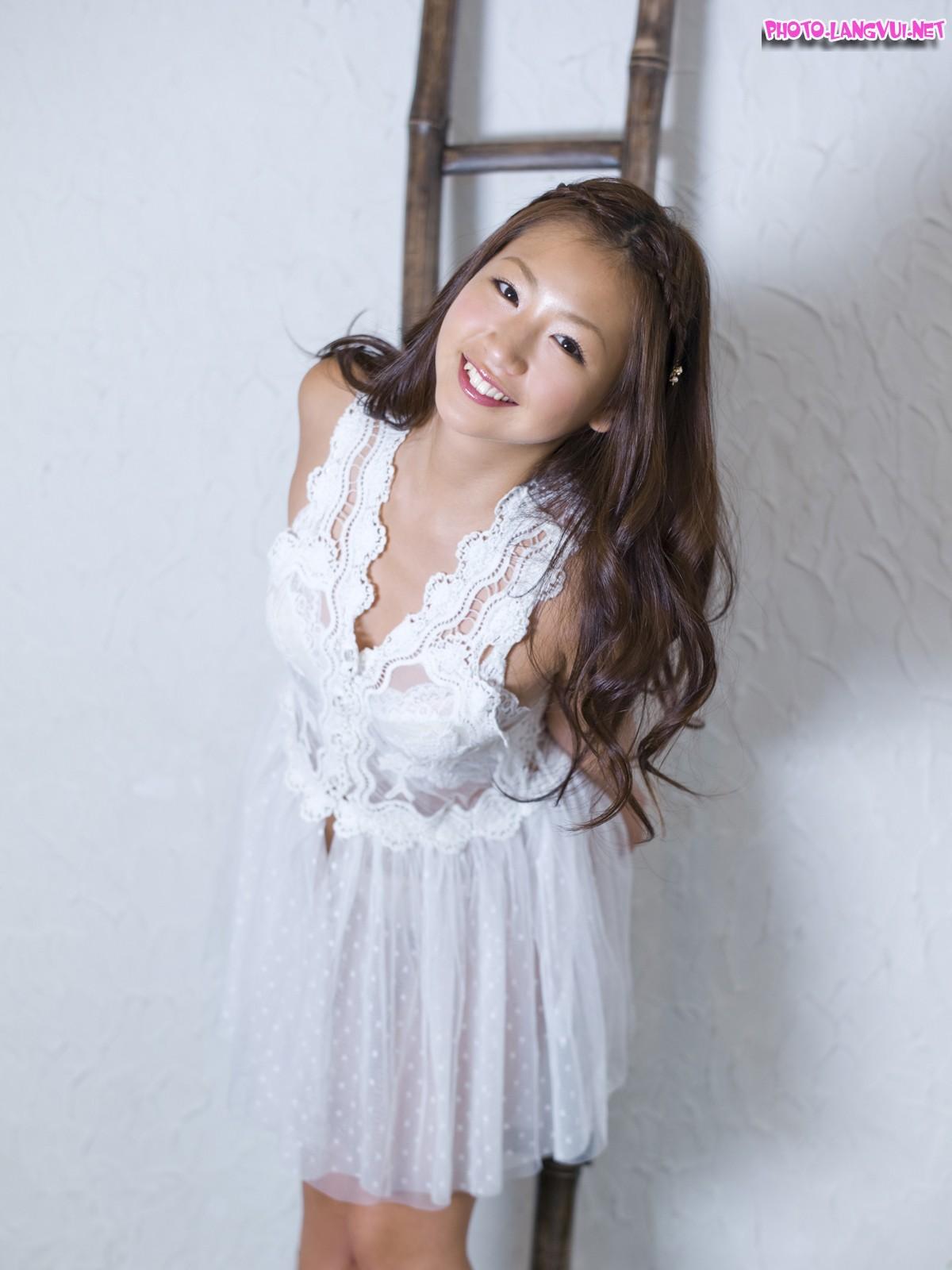 Ayaka Sayama