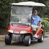 OLGC Golf Tournament 2013 - _DSC4340.JPG