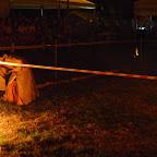 uil2012_zaterdag (52).JPG