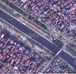 Cho thuê nhà  Cầu Giấy, Số 83 Nguyễn Ngọc Vũ, Chính chủ, Giá Thỏa thuận, chính chủ, ĐT 0983171859 / 0938248266