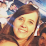 Luane Guedes's profile photo